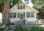 in OMAHA 68104 3135 N 59TH ST - Property ID: 4190632