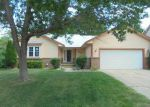 in CLIVE 50325 1409 NW 90TH CT - Property ID: 4191510
