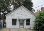 Lincoln Home Foreclosure Listing ID: 4192313