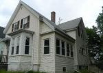 Brockton Home Foreclosure Listing ID: 4192443