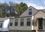 in LOUISVILLE 40210 2613 CONESTOGA AVE - Property ID: 4192497