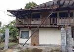 Pahoa Home Foreclosure Listing ID: 4192630