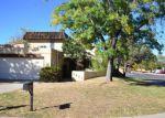 in ALBUQUERQUE 87111 4927 OSO GRANDE CT NE - Property ID: 4193022
