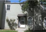 in GRAND-JUNCTION 81503 260 COVENTRY CT UNIT 18 - Property ID: 4193670