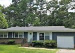 in RAEFORD 28376 611 N JACKSON ST - Property ID: 4194711