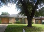 in HOUSTON 77099 11226 HERALD SQUARE DR - Property ID: 4195763