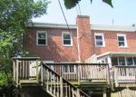 in BALTIMORE 21206 3716 MARY AVE - Property ID: 4196649