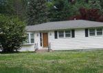 in WOLCOTT 6716 67 KLAN DR - Property ID: 4196900