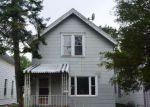 in SANDUSKY 44870 1613 MCDONOUGH ST - Property ID: 4197578