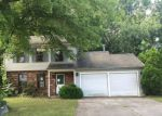 Sicklerville Home Foreclosure Listing ID: 4198097