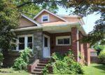 in OAKLYN 8107 29 RIDGEWAY AVE - Property ID: 4199215