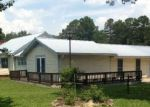in ARMUCHEE 30105 74 NORTH DR - Property ID: 4199375