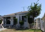 in LOS-ANGELES 90002 838 E COLDEN AVE - Property ID: 4199458
