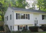 in TOPSHAM 4086 3 CAROLYN ST - Property ID: 4199562