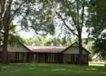 in CLAREMORE 74017 9825 E NORTHSHIRE - Property ID: 4199940