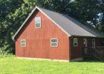 in JAMESTOWN 42629 316 BELLS HARBOR DR - Property ID: 4200233