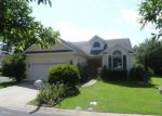 in FAYETTEVILLE 28311 308 SANDWEDGE DR - Property ID: 4200559