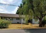 in PORTLAND 97225 9130 SW MEADOW LN - Property ID: 4200903