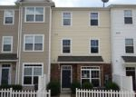 in RALEIGH 27610 321 GILMAN LN UNIT 109 - Property ID: 4200991