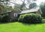 in WINTHROP 4364 80 CARLTON POND RD - Property ID: 4201011