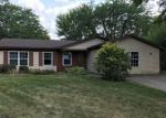 in INDIANAPOLIS 46254 5901 CHESHIRE CT - Property ID: 4201182
