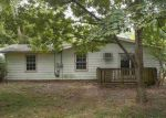 in EVANSVILLE 47714 2718 S RUSTON AVE - Property ID: 4201188
