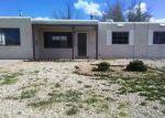 in GRANTS 87020 621 WASHINGTON AVE - Property ID: 4203845
