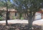 in ALBUQUERQUE 87114 10012 CHANTILLY RD NW - Property ID: 4203855