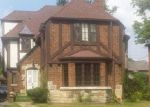 in DETROIT 48221 18433 MUIRLAND ST - Property ID: 4204046