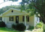 in OIL-SPRINGS 41238 8291 KY ROUTE 40 W - Property ID: 4204173