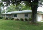 in LOUISVILLE 40213 5217 STEPHEN FOSTER AVE - Property ID: 4204178