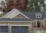 in WICHITA 67204 2850 W 58TH CT N - Property ID: 4204189