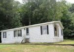 in SWANTON 5488 2395 CARTER HILL RD - Property ID: 4204820