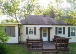 in KANSAS-CITY 66106 1021 S 56TH TER - Property ID: 4207674