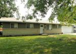in CALDWELL 83605 3505 S ILLINOIS AVE - Property ID: 4207709