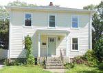 in WEST-WARWICK 2893 52 EPWORTH AVE - Property ID: 4208056
