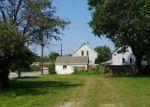 in BUFFALO 14224 94 DIRKSON AVE - Property ID: 4208383