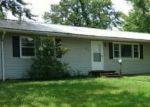 in KNOB-NOSTER 65336 605 WESTSIDE DR - Property ID: 4208430