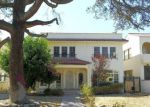 in LOS-ANGELES 90019 1337 S RIMPAU BLVD - Property ID: 4208667