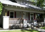in MIAMI 74354 321 B ST SW - Property ID: 4210543