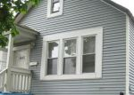 in CHICAGO 60609 4413 S WOLCOTT AVE - Property ID: 4210685