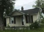 in MIDDLETOWN 45042 4630 STUBBS RD - Property ID: 4211012