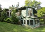 in CHAGRIN-FALLS 44022 15511 RUSSELL RD - Property ID: 4211041