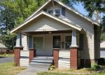 in BEREA 44017 42 HAMILTON ST - Property ID: 4211050