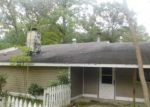 in VANCE 29163 419 LAKE MARION LN - Property ID: 4212417