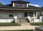 in HAMTRAMCK 48212 12140 CHAREST ST - Property ID: 4212613