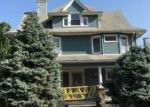 in YONKERS 10705 113 LANDSCAPE AVE - Property ID: 4215020