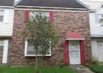 in LAFAYETTE 70506 1320 DULLES DR APT E - Property ID: 4215035