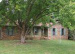 in OAK-GROVE 42262 106 OAK TREE DR - Property ID: 4215064