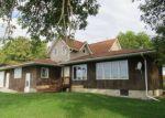 in ELLSWORTH 50075 3015 TOLLMAN AVE - Property ID: 4215094